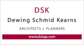 Dewing Schmid Kearns Architects and Planners