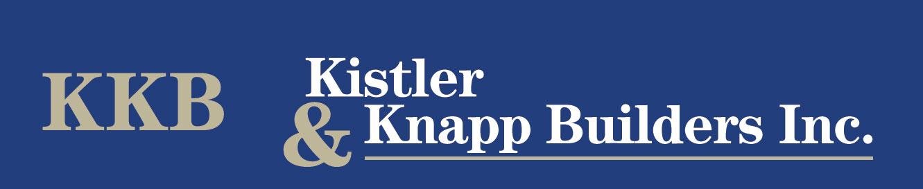 Kistler & Knapp Builders