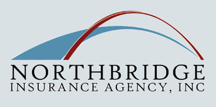 Northbridge Insurance Agency